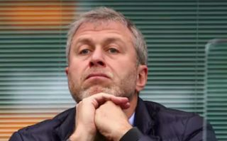 Meeting scheduled: Abramovich to meet with No.1 Chelsea managerial target this week