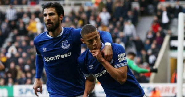 F365 Says: Everton's transfer success can only breed more…