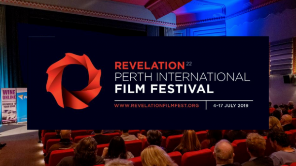 REVELATION FILM FEST Complete your festival experience