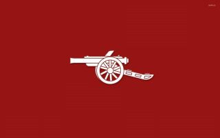 Bid made: Arsenal launch £43M+ offer for talented midfielder as Gunners look to beat rivals to transfer