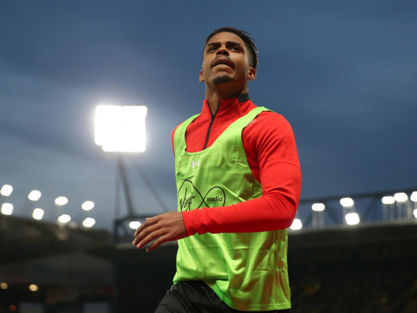 Manchester United transfer news: Arsenal and Leicester join race to sign Mario Lemina from Southampton