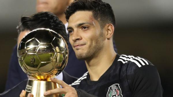 Jimenez to miss Wolves' China trip