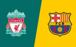 €90m superstar open to completing HUGE Liverpool transfer after deciding to leave Barcelona