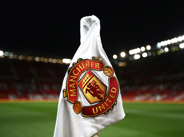 Manchester United staff member rushed to hospital during Australia pre-season tour