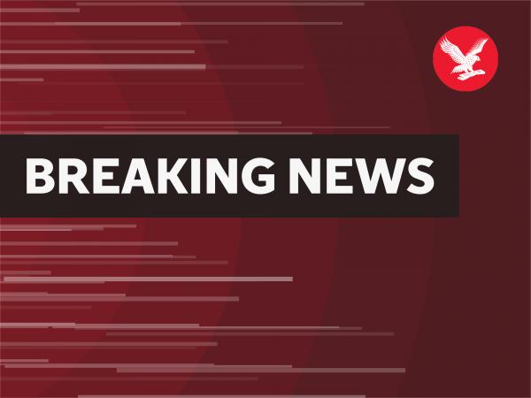 Antoine Griezmann transfer: Barcelona confirm £107m deal for Atletico Madrid forward