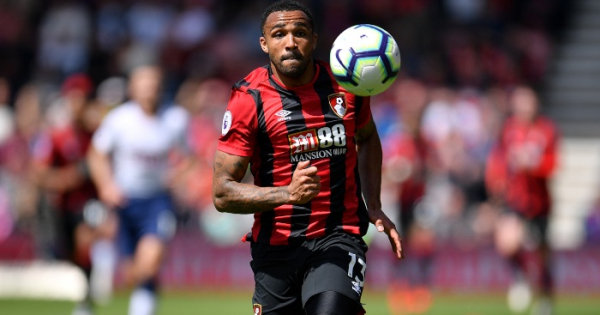 In-demand Bournemouth star signs new contract