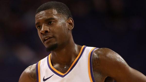 Grizzlies' Josh Jackson to enter diversion program, have resisting arrest charges dropped