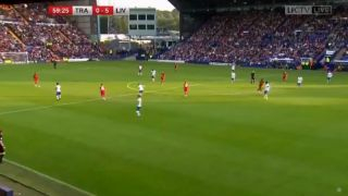 Highlights: Tranmere 0-6 Liverpool goals as Divock Origi nets BEAUTY in pre-season thrashing