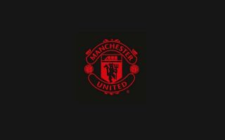 BREAKING: Manchester United working to bag £120million Premier League duo after major development