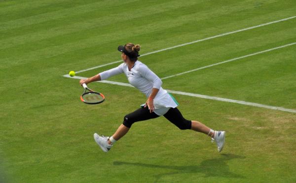 Wimbledon 2019, Day 12 Review: Simona Halep plays an amazing final, wins second Slam title!