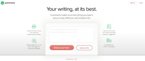 Improve Your Email Campaigns with These Fantastic Tools