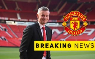 Manchester United in talks to complete £166million TRIPLE transfer to end the summer in style