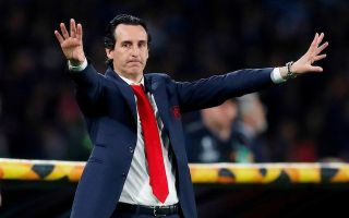 Arsenal suffer blow to transfer plans with possible departure of two key players
