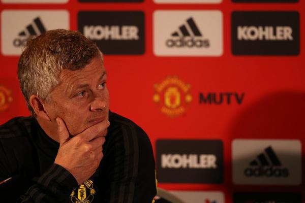 Man Utd news LIVE: Transfer latest on Harry Maguire, Pogba and Lukaku, Man United fixtures and pre-season tour