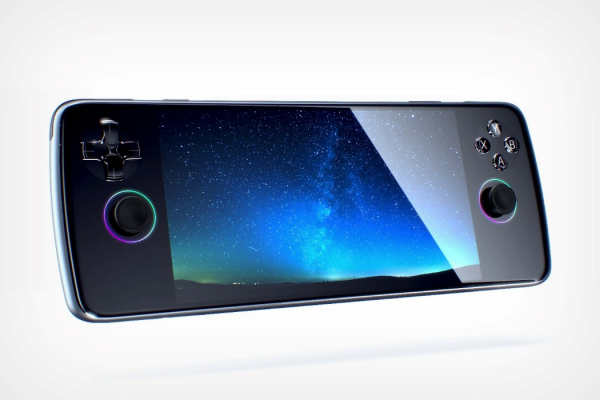 Forget Stadia, what would a pure-Android gaming console look like?
