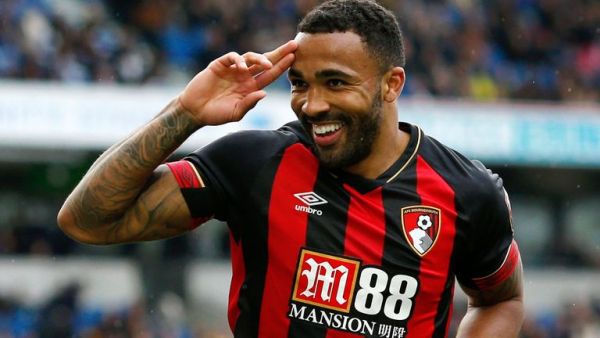 Wilson set to sign new Bournemouth deal