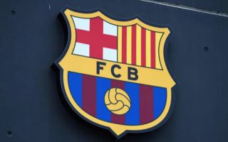 Serie A star's agent confirms Barcelona interest amid reports Blaugrana ready to pay €112M to seal transfer