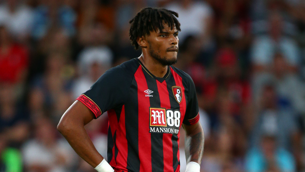 Aston Villa sign Mings from Bournemouth in £26.5m deal