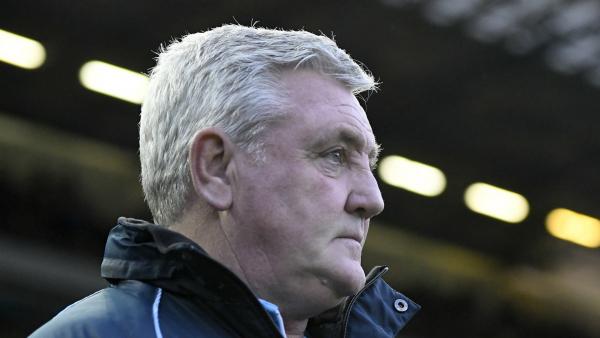 Sheffield Wednesday boss Bruce confirms talks over Newcastle job