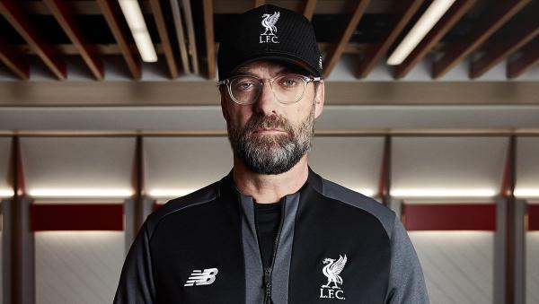 Jurgen Klopp gives latest injury update on key Liverpool FC star