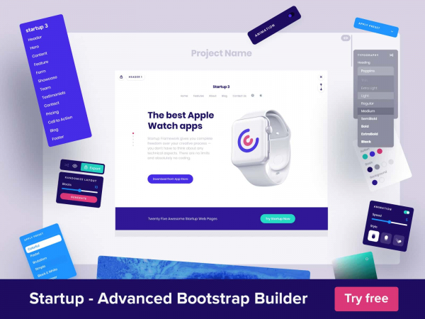 Bootstrap Modal Guide, Examples and Tutorials
