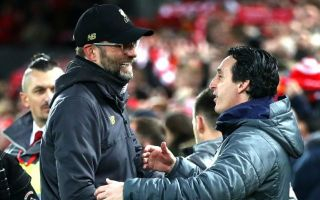 Liverpool predicted XI vs Arsenal: Jurgen Klopp could make two changes from Southampton win