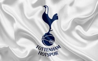 Agreement reached: Spurs winger set to complete transfer away with deal now in place