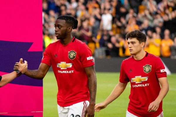 What Ole Gunnar Solskjaers baby-faced Man Utd lineup vs Wolves says about his plans for the future
