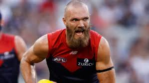 AFL $20,000 Demons vs Swans Preview