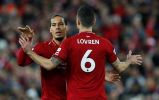 Liverpool star's transfer away in doubt due to excessive demands