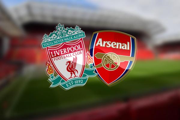 Liverpool vs Arsenal: Prediction, tickets, live stream, TV channel, team news – Premier League 2019-20 preview