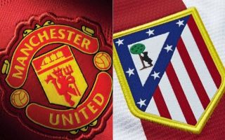 Atletico Madrid close to signing €40m Man United transfer target after positive negotiations