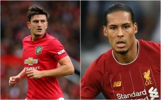 Video: Manchester United summer signing trolled by these Liverpool fans after unconvincing moment vs Wolves