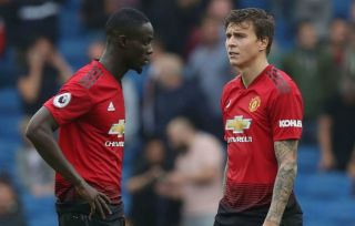 Manchester United star to sign big new contract after seeing major transfer blocked