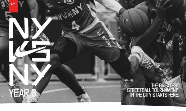 #NYvsNY Championship Recap