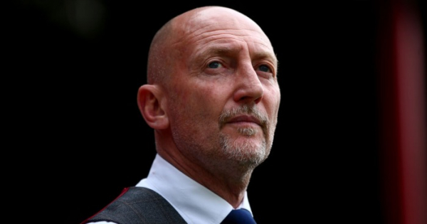 Holloway in bizarre Brexit rant over City, Spurs VAR decision