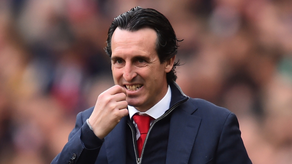 'Emery needs solution in judgement season' – Arsenal legend sees serious cause for concern