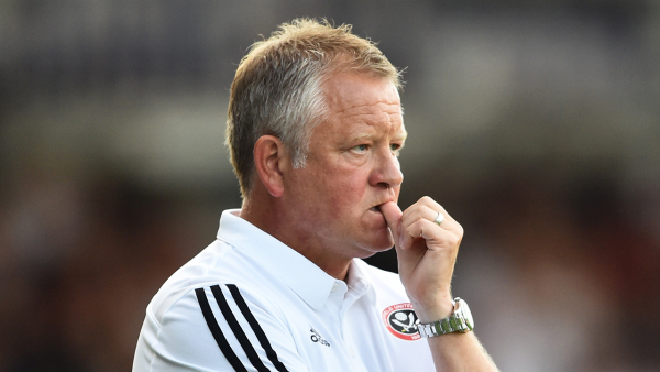 Sheffield United v Southampton: Score draw looks likely in even encounter