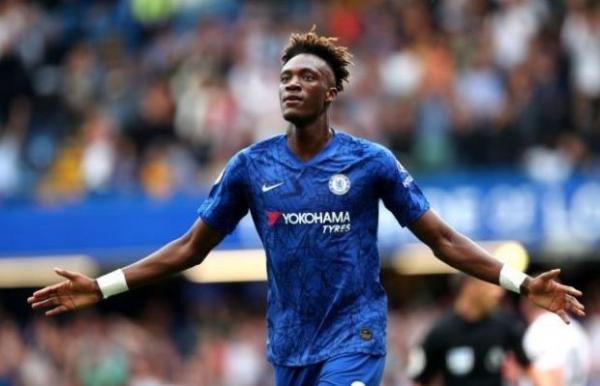 [Video goals] Wolves 2-5 Chelsea: Abraham bags hat-trick for rampant Blues