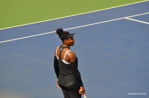 US Open 2019, Day 11: Serena Williams vs. Bianca Andreescu for the title