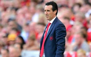 Unai Emery tactics exposed: Arsenal rank 1st in the PL for three shocking stats, 4th in another