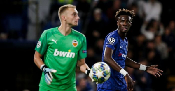 'Fuming' Chelsea will 'take our anger out against Liverpool'