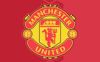 Agreement reached: £70m Man Utd transfer target set to sign new contract at current club