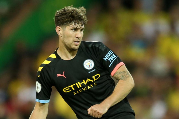 Shakhtar vs Manchester City: Pep Guardiolas worst case scenario has arrived with John Stones injury