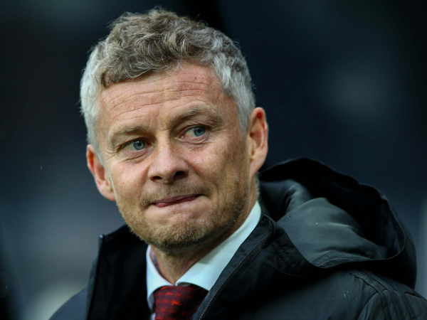 Manchester United transfer news: Ole Gunnar Solskjaer insists he is 100 per cent sure club has correct structure