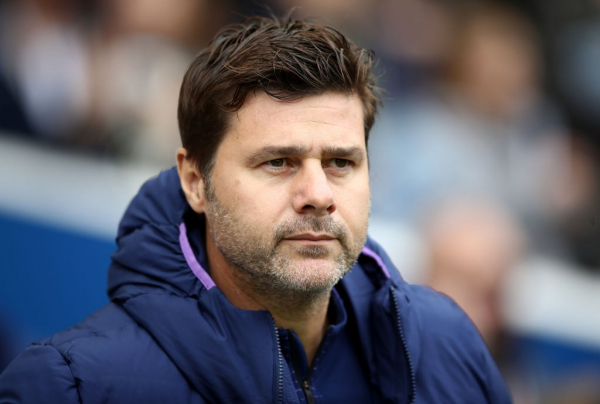 Mauricio Pochettino does not want any January signings and calls on his Tottenham squad to fight