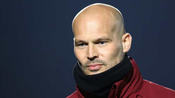 'Ljungberg has helped my game a lot' - Maitland-Niles praises Arsenal coach's influence