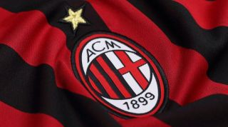 AC Milan transfer news: Budget concerns lead to six names being linked with an exit