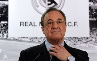 Real Madrid line up €120m Luka Modric replacement, with club ready to sanction transfer