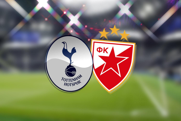 Tottenham vs Red Star: Prediction, TV live stream, h2h, tickets, betting, team news - Champions League preview